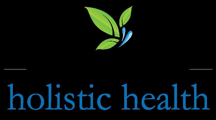 Sugarhouse Holistic Health